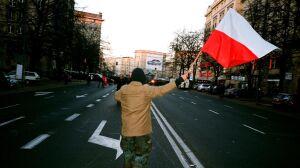 Marsz Niepodległości [br]bez nominacji