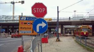 Zmiany na Trasie Toruńskiej: jedni narzekają, inni chwalą