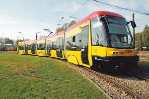 Nowy most tramwajowy na Gocław? Jest petycja i blisko 5 tys. podpisów