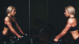 Fitness age - nowy wskaźnik wieku
