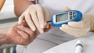 Wszystko, co trzeba wiedzieć o cukrzycy typu II